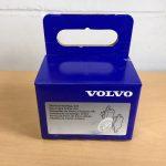 GENUINE VOLVO REAR BRAKES BRAKE PADS XC60 S80 S60 V70 XC70 31445796