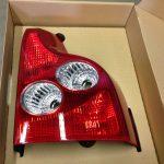 GENUINE VOLVO XC90 2003 -2006  REAR LAMP LIGHT UNIT LH / RH 30612811 OR 30612810